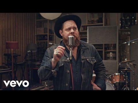 Embedded thumbnail for Nathaniel Rateliff & The Night Sweats - I Need Never Get Old