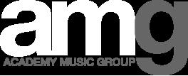 Company: Arts Club Liverpool