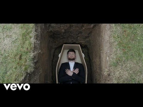 Embedded thumbnail for Chase & Status - All Goes Wrong ft. Tom Grennan