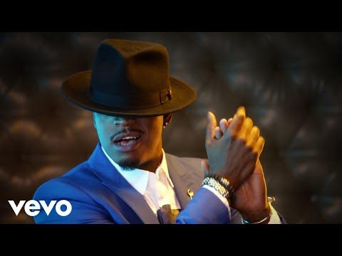 Embedded thumbnail for Ne-Yo - Another Love Song