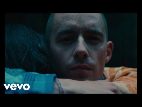 Embedded thumbnail for Dermot Kennedy - Outnumbered