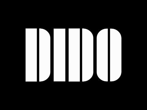 Embedded thumbnail for Dido - 2019 tour