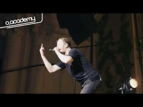 Videos | Page 12 | O2 Academy Brixton