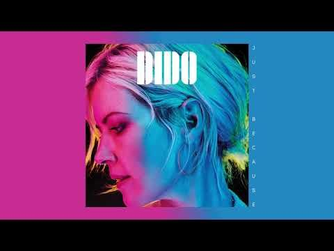 Embedded thumbnail for Dido - Just Because