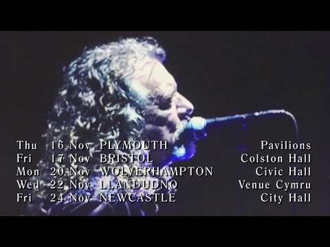 Embedded thumbnail for Robert Plant