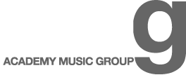 Academy Music Group Company